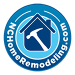 nchomeremodeling.com_Final1